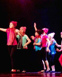 tanecni-skola-scarlett (10)