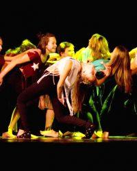 tanecni-skola-scarlett (11)