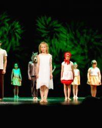 tanecni-skola-scarlett (13)
