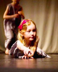 tanecni-skola-scarlett (14)