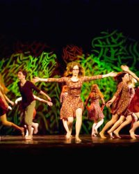 tanecni-skola-scarlett (16)