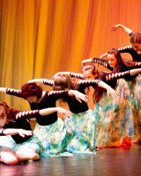 tanecni-skola-scarlett (17)