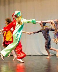 tanecni-skola-scarlett (18)