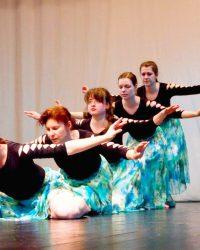 tanecni-skola-scarlett (19)