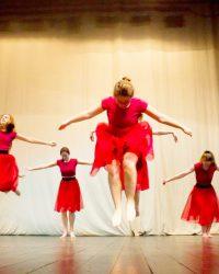 tanecni-skola-scarlett (1)