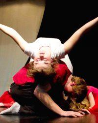tanecni-skola-scarlett (20)