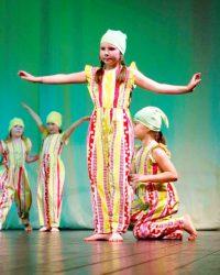 tanecni-skola-scarlett (21)