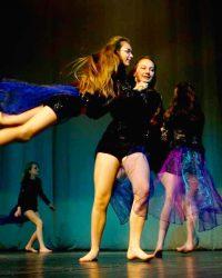 tanecni-skola-scarlett (22)