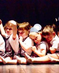 tanecni-skola-scarlett (23)