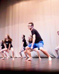 tanecni-skola-scarlett (24)