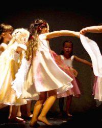 tanecni-skola-scarlett (2)
