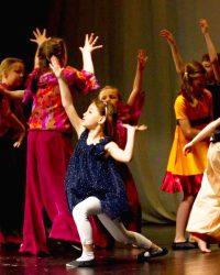tanecni-skola-scarlett (3)