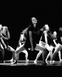 tanecni-skola-scarlett (4)