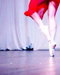 tanecni-skola-scarlett (5)