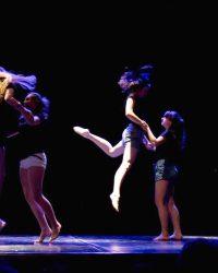 tanecni-skola-scarlett (6)