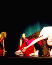 tanecni-skola-scarlett (7)