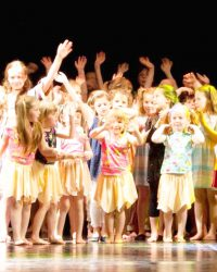 tanecni-skola-scarlett (8)