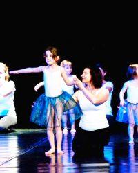 tanecni-skola-scarlett (9)